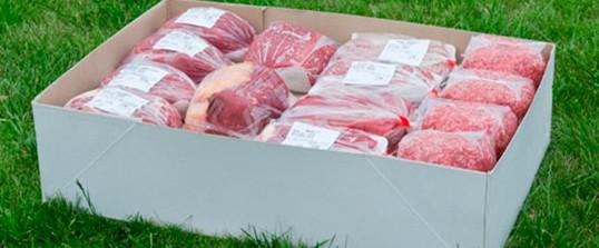 vlees-van-gijs-vleespakketten_INDEX_II