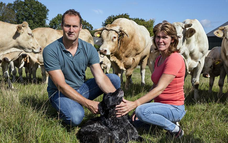 vlees-van-gijs-ouderkerk-aan-de-amstel-blonde-aquitaine-vers-vlees-elly-gijs-de-nooy