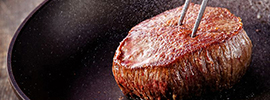 vlees-van-gijs-recepten_NAV