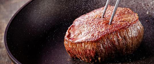 vlees-van-gijs-recepten