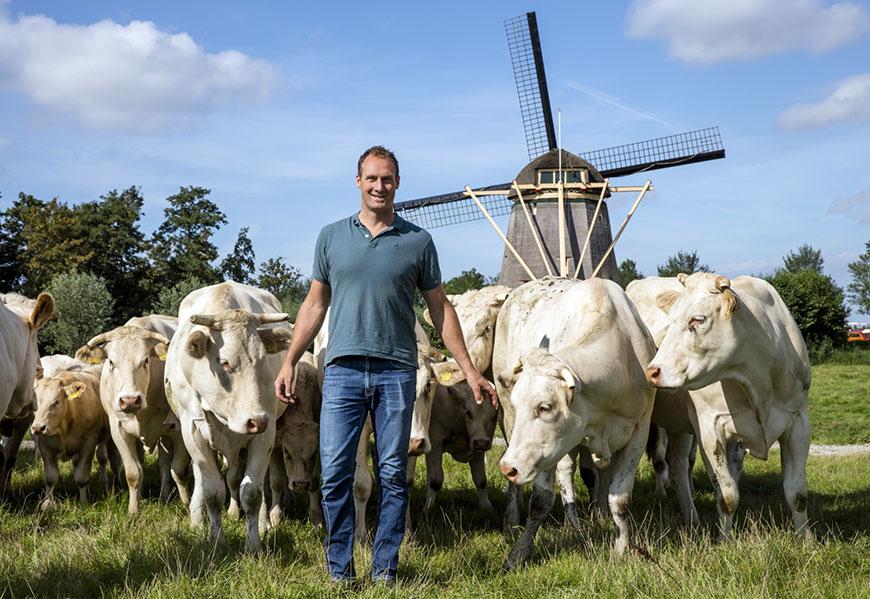 vlees-van-gijs-ouderkerk-aan-de-amstel-blonde-aquitaine-vers-vlees-gijs-de-nooy