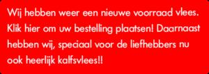 vlees-van-gijs-ouderkerk-aan-de-amstel-vers-vlees-van-de-boer