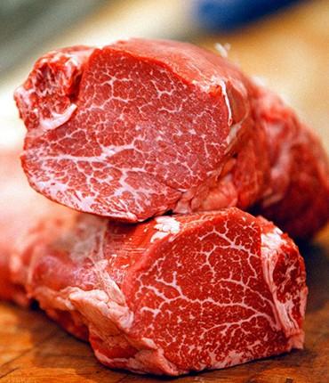 vlees-van-gijs-vleespakketten_4