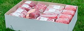vlees-van-gijs-vleespakketten_MENU