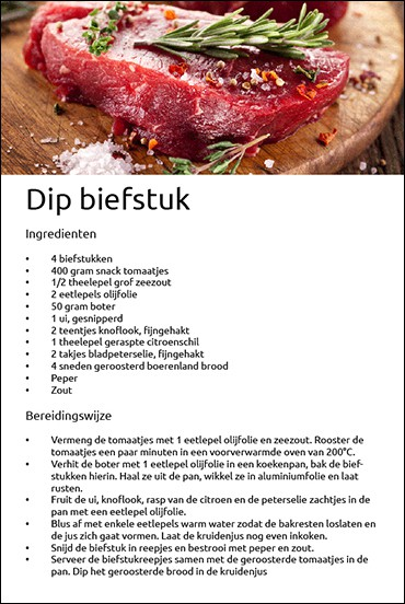 vlees-van-gijs-recept-dipbiefstuk_370a