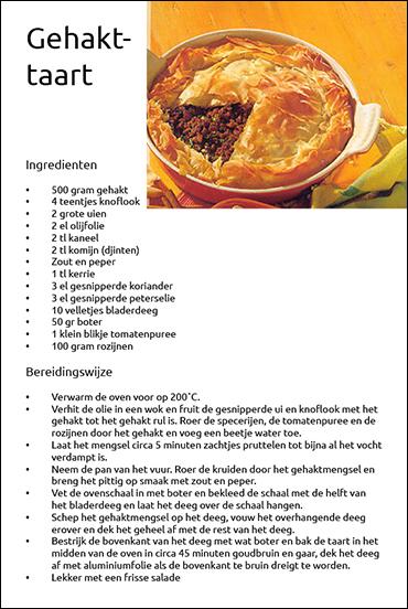 vlees-van-gijs-recept-gehakttaart_370a