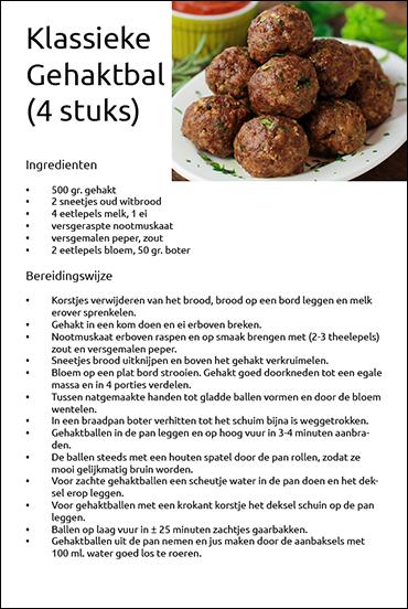 vlees-van-gijs-recept-klassieke-gehaktbal_370d