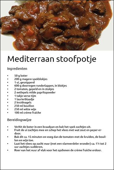 vlees-van-gijs-recept-mediterraan-stoofpotje_370a