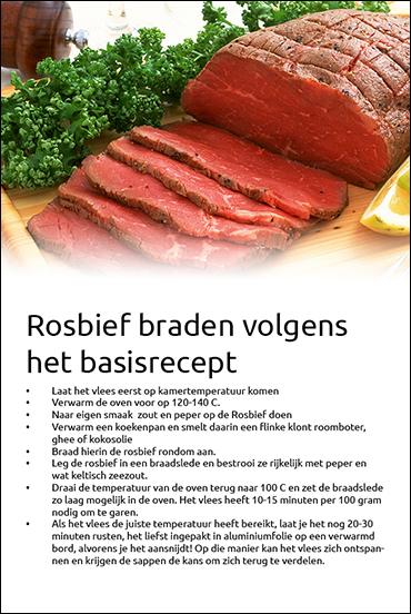 vlees-van-gijs-recept-rosbief-braden_370a